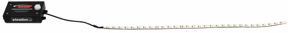 Truck Bed Accessories A90392 - LED Light - Access