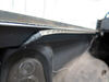 A90392 - 18 Inch Long Access Truck Bed Lights