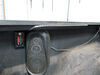 A90392 - 18 Inch Long Access Truck Bed Accessories
