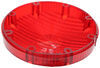 A90RB - Red Optronics Trailer Lights
