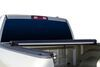 Access Tonneau Covers - A91369