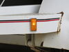 Optronics Trailer Lights - A91AB
