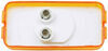 Trailer Lights A91AB - 2-1/2L x 1W Inch - Optronics