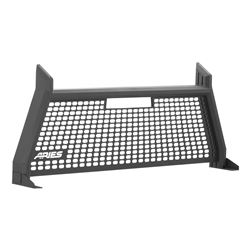 Aries Automotive 2012 Toyota Tundra Headache Rack