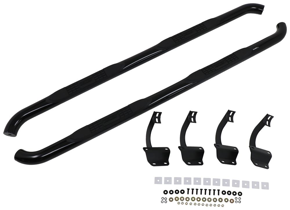 Aries Automotive Nerf Bars - AA203044