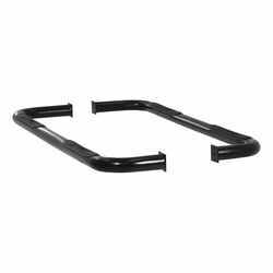 Aries Automotive 1995 Dodge Ram Pickup Nerf Bars - Running Boards