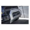 AA2153100 - Chrome Aries Automotive Bull Bar