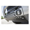 AA2153100 - Chrome Aries Automotive Grille Guards