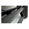 Nerf Bars - Running Boards AA3047904 - Aluminum - Aries Automotive