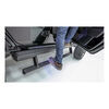 Aries Automotive Running Boards - AA3047904