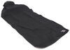 Aries Automotive Seat Covers - AA3142B