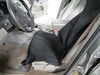 Seat Covers AA3142B - Universal Fit - Aries Automotive