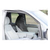 AA3142B - Front,Second Aries Automotive Seat Covers