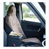 Aries Automotive Seat Covers - AA3142BR