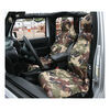 Seat Covers AA3142C - Adjustable Headrests - Aries Automotive