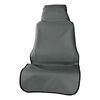 Seat Covers AA3142G - Adjustable Headrests - Aries Automotive