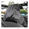 Aries Automotive Seat Covers - AA3142G
