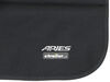 Aries Automotive Universal Fit Seat Covers - AA3147B