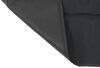 Aries Automotive Seat Covers - AA3147B