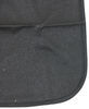 AA3147C - Cloth Aries Automotive Seat Covers