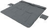 AA3147G - Gray Aries Automotive Bench Seat