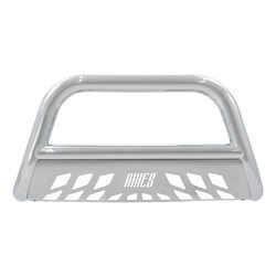 Aries Automotive 2013 Toyota 4Runner Grille Guards