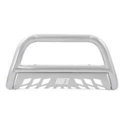 Aries Automotive 2016 Ford F-150 Grille Guards