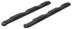 Aries Automotive 2013 Ram 2500 Nerf Bars - Running Boards