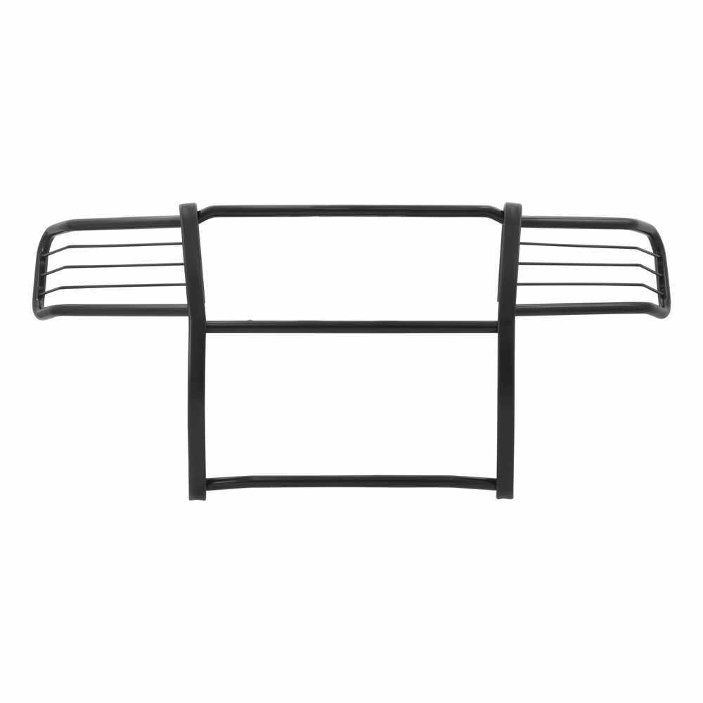 AA4070 - Black Aries Automotive Grille Guards