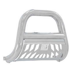 Aries Automotive 2013 Dodge Ram Pickup Grille Guards