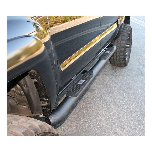 Aaal on 1998 Dodge Monaco Black