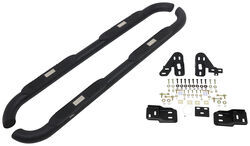 Aries Automotive 2013 Ram 1500 Nerf Bars - Running Boards