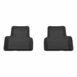 Aries Automotive 2013 Chevrolet Cruze Floor Mats