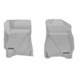 Aries Automotive 2010 Ford Escape Floor Mats