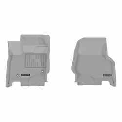 Aries Automotive 2016 Ford F-150 Floor Mats
