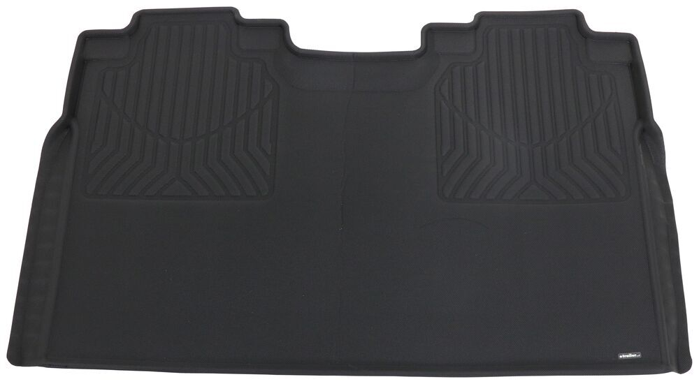 Aries Automotive Floor Mats - AAFR08321809