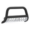 AAP35-4013 - 3 Inch Tubing Aries Automotive Grille Guards