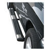 Aries Automotive 6 Inch Width Nerf Bars - Running Boards - AA4444044