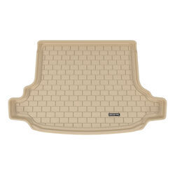 Aries Automotive 2011 Subaru Forester Floor Mats