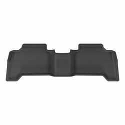 Aries Automotive 2013 Toyota Tacoma Floor Mats