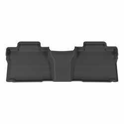 Aries Automotive 2014 Toyota Tundra Floor Mats
