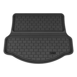 Aries Automotive 2013 Toyota RAV4 Floor Mats