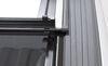Lomax Tonneau Covers - AB1060019