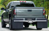 Access Mud Flaps - AC100001