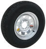 Boat Trailer Wheels Taskmaster