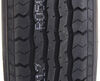 Taskmaster Steel Wheels - Powder Coat Tires and Wheels - AC14R45SM