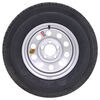 Taskmaster Radial Tire Tires and Wheels - AC14R45SM