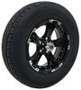 AC15R45BML - 15 Inch Taskmaster Tire with Wheel