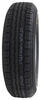 AC15R5WS - 5 on 5 Inch Taskmaster Trailer Tires and Wheels