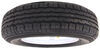 AC15R5WS - 205/75-15 Taskmaster Trailer Tires and Wheels